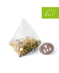 Ayurvédsky organický čaj pre ženy