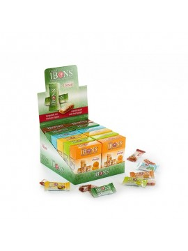 I Bons, Ginger candies Mix
