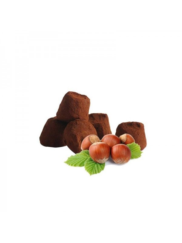 Mathez Fantaisie with hazelnuts 500 g