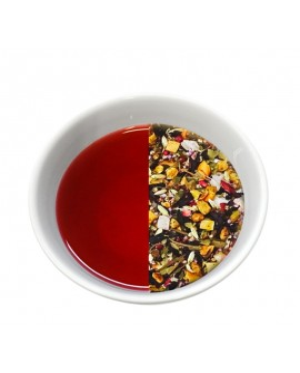Fruit tea Wild Berry