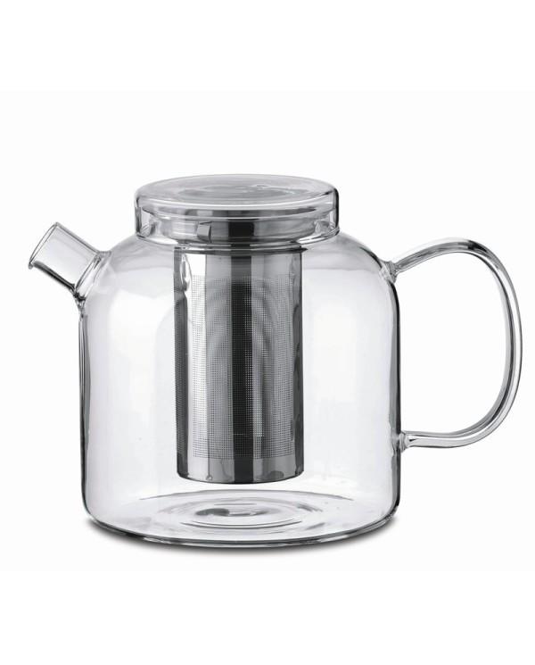 Teapot Globe 1,2 l