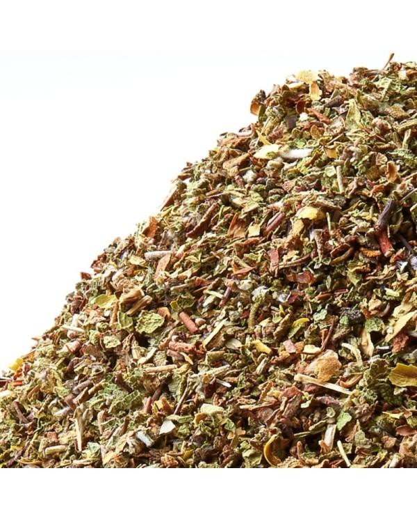 Cistus herb