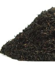 Russian Tea Blend