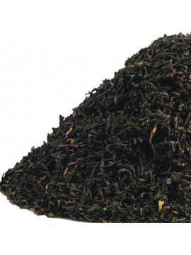 English leaf blend