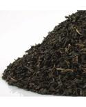 China Puerh Tea