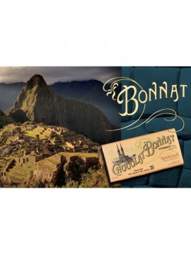 S.Bonnat Grand Crus d'Exception – Porcelana Venezuela 75%