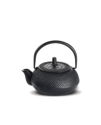 Liatinový čajník Nangang 300ml