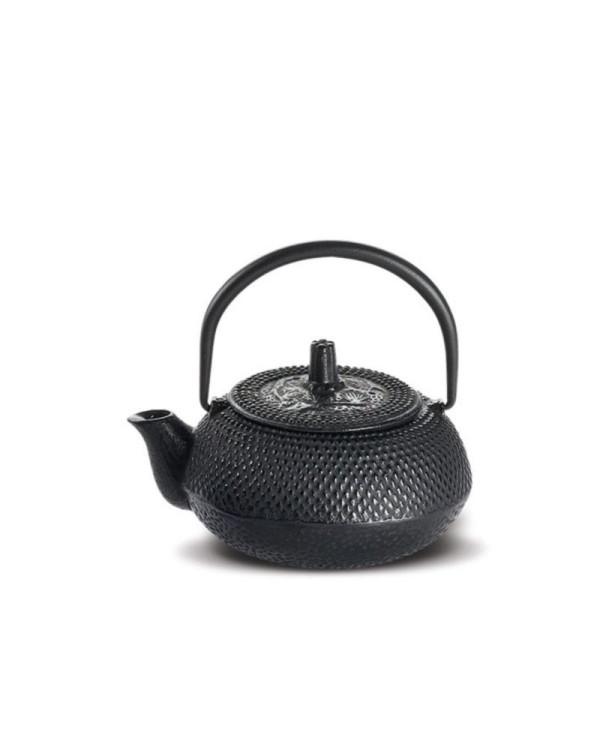 Teapot Nangang 300ml