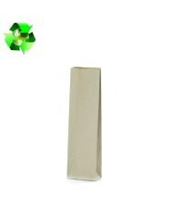 Ekologické papierové sáčky z trávy 50g/500ks