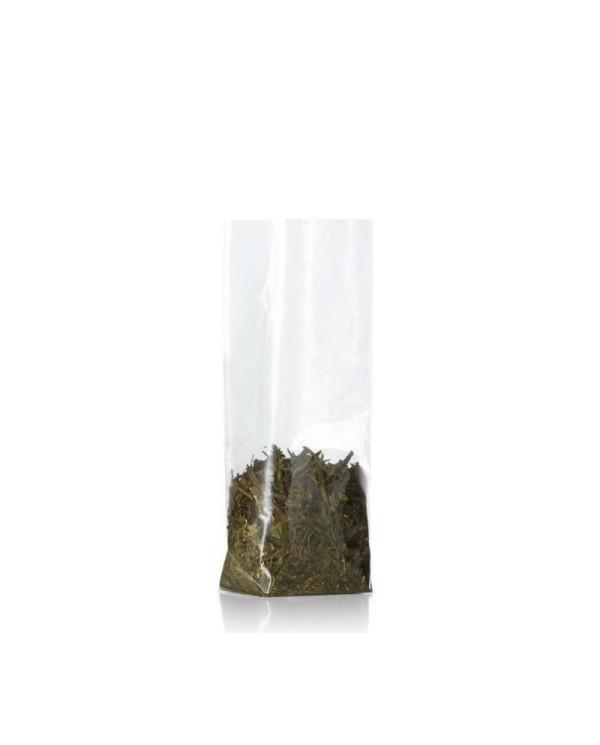 OPP cross-bottom bags 30g