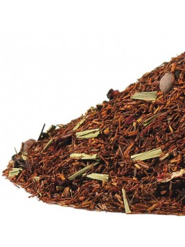 Rooibos Whisper of the wind