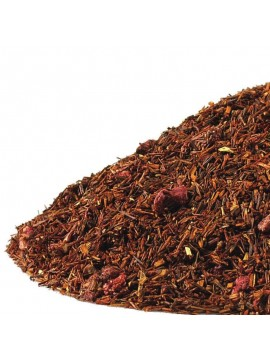 Rooibos Cherry Red