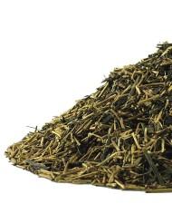 Čaj Japan Kukicha