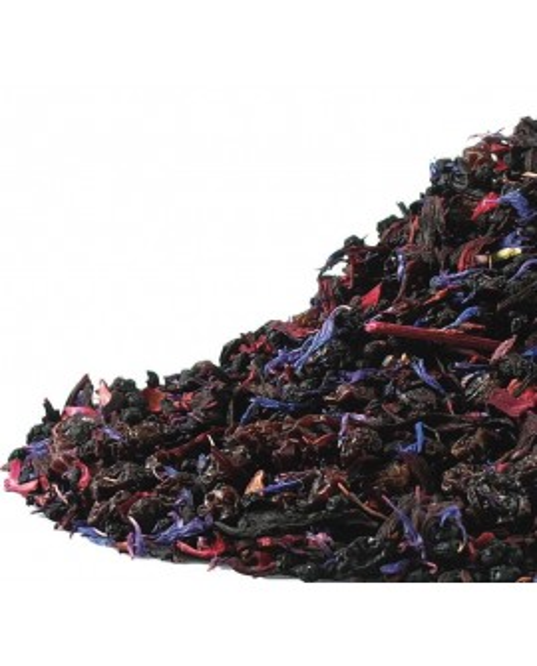 Ovocný čaj Čučoriedkový sen