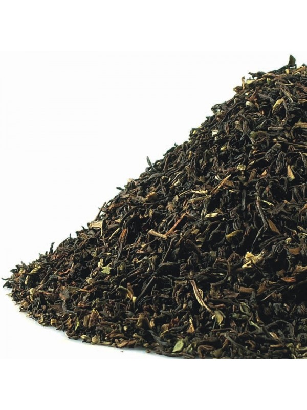 Darjeeling Second Flush FTGFOPI