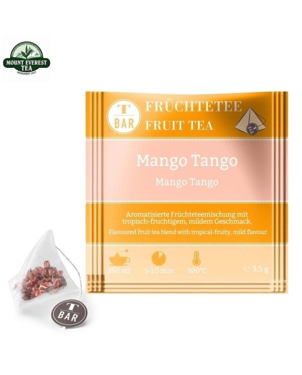 Fruit tea Mango Tango