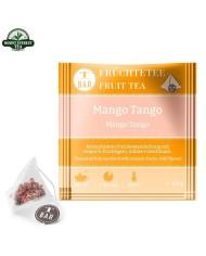 Ovocný čaj Mango Tango
