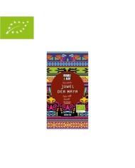 Organický čokoládový nápoj Jewel of the Maya
