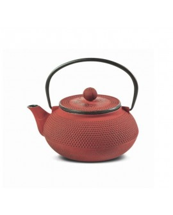 Teapot Altai