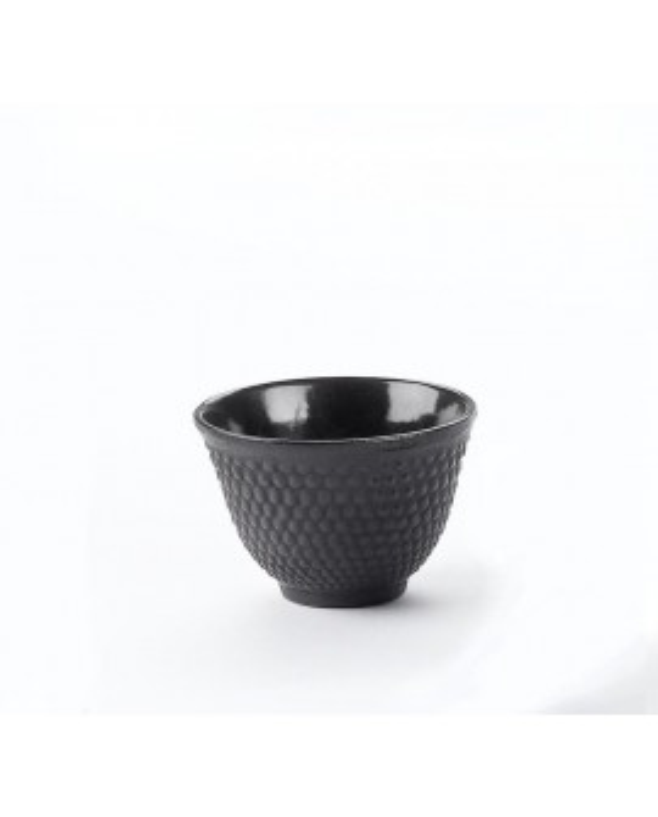 Teacup Nangang