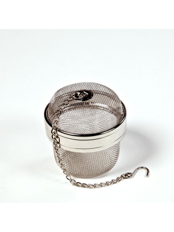 Tea strainer Cart