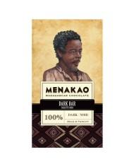 Menakao Chocolate Cocoa Sugar-Free Dark Chocolate
