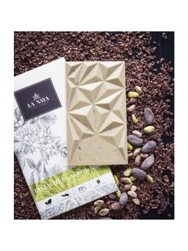 57/5000