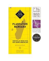 M.Cluizel  M.Cluizel  Mangaro Noir Criollo 65%