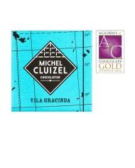 Miničokoláda M.Cluizel Vila Gracinda 67%