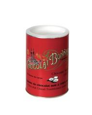"S.Bonnat  Horúca čokoláda""Tonique 100%"""
