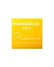 F.Pralus Madagaskar 75% MINI