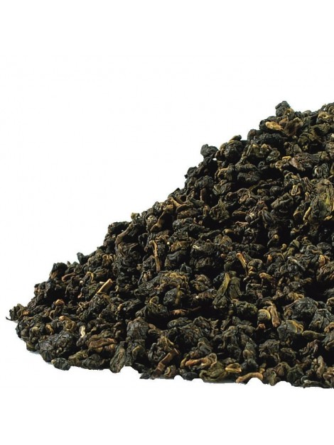 Vietnam Oolong Four Seasons