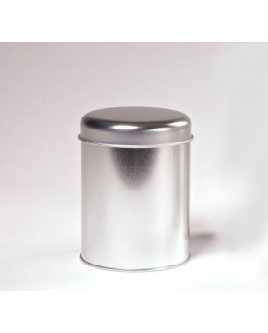 Tin Silver 200g