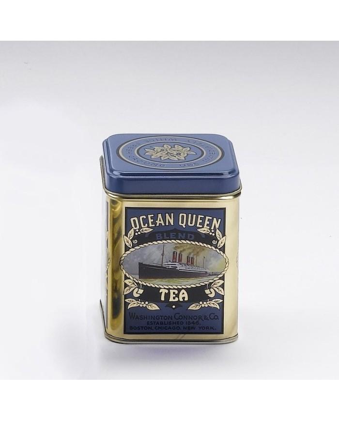 Tin Ocean Queen 50 g