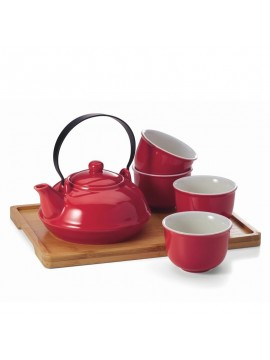 Tea set Thea