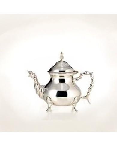Oriental teapot Alpa