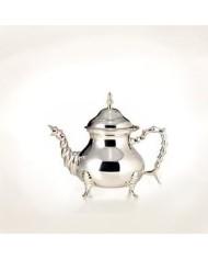 Orientálny čajník Alpa