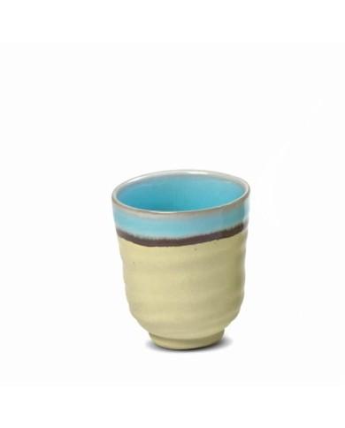 Čajový pohár Hikari
