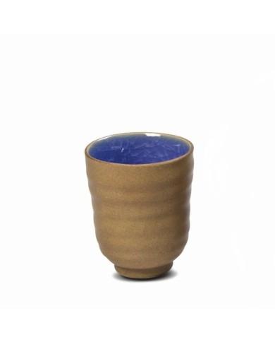 Čajový pohár Hiko