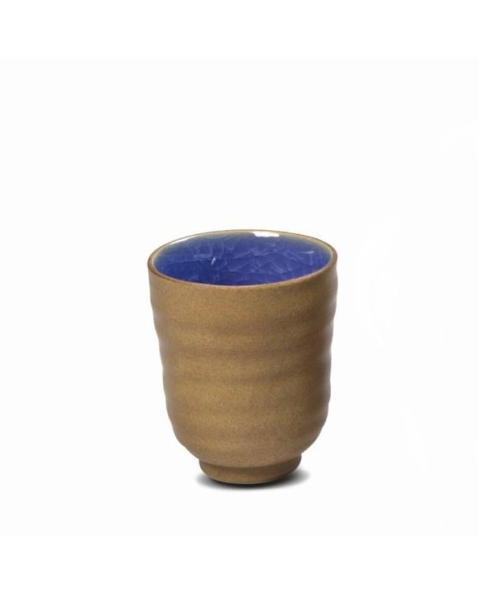 Tea cup Hiko