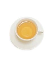 Kávovar Gaggia Carezza De Luxe