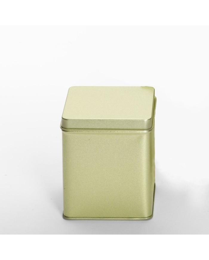 Tin Gold 250 g