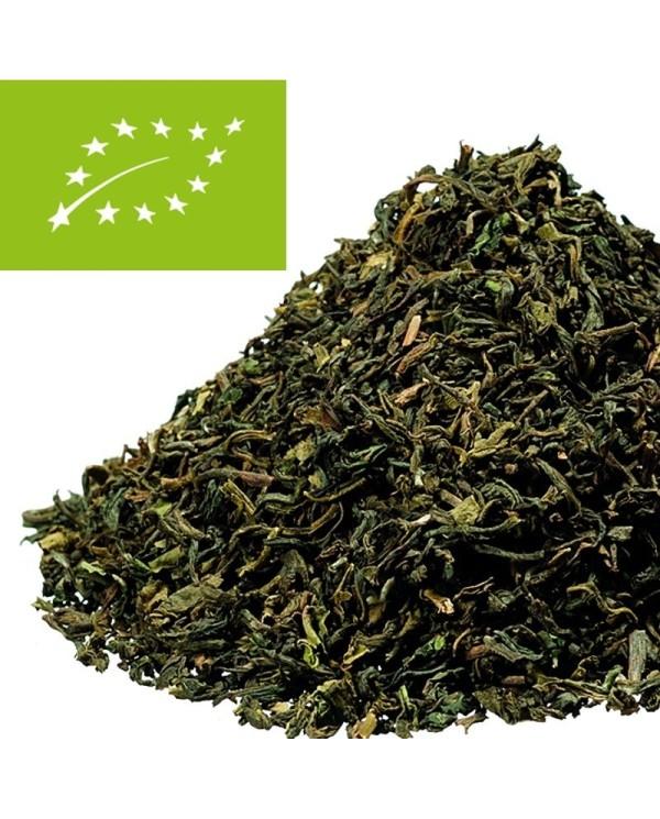 Darjeeling FTGFOP I Organic
