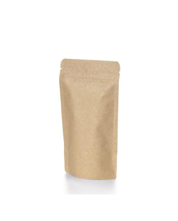 ALU vrecká so ZIPom 50 g