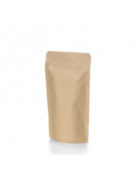 Pouches Natural 50 g