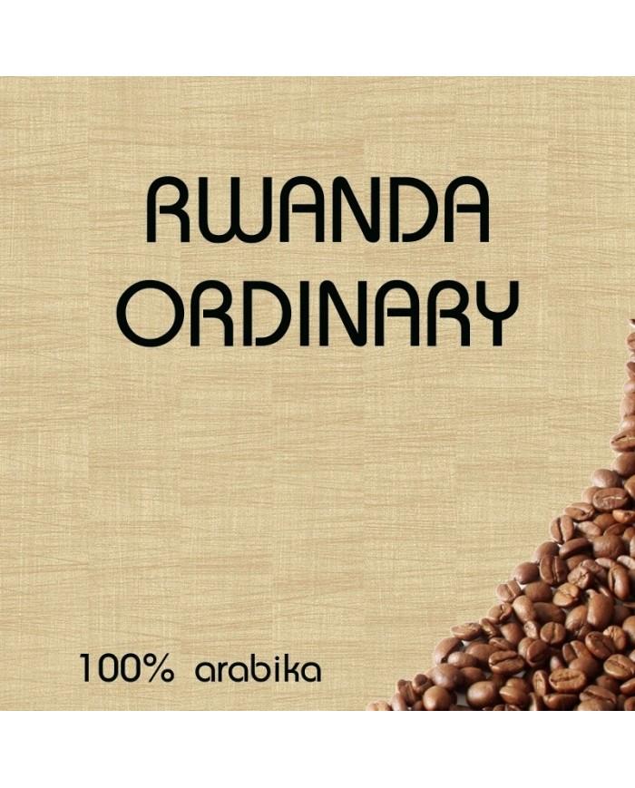Rwanda Ordinary