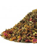 Bad weather blend with anise & honey