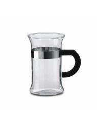 Sklenený pohár Malmo
