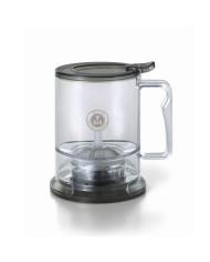 Čajový filter Magic Tea