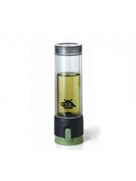 Thermo Mug to Go